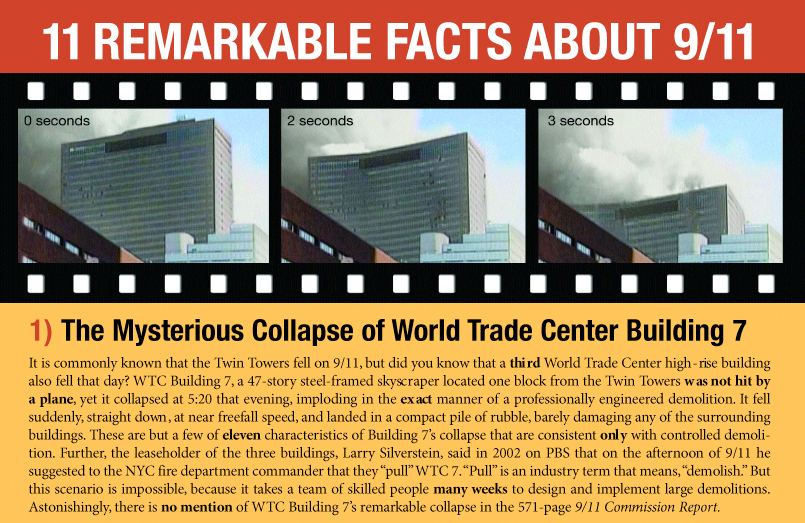 11 facts - photo #1